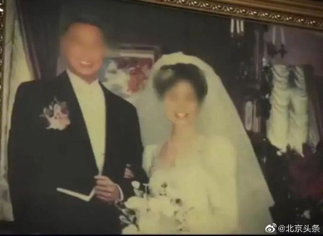 那对结婚57年,连菜刀都要AA的夫妻离婚了
