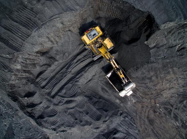 煤管票严控下的鄂尔多斯:煤炭供不应求,煤价整体平稳-今日股票_股票分析_股票吧