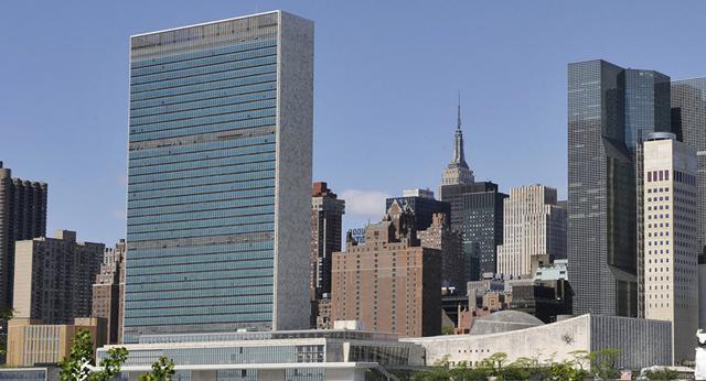 英德法致函联合国安理会主席:不随美国所愿,不恢复对伊制裁【www.smxdc.net】