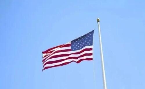 这次,可能轮到美国被制裁【www.smxdc.net】