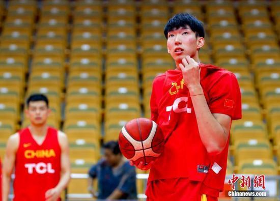 """""""丁彦雨航风波""""落幕:中国职业篮球,别让遗憾重演-第11张"""