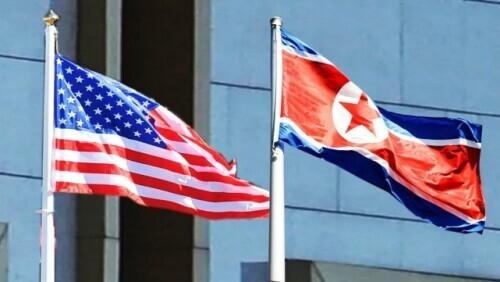 """内幕披露!美军曾在韩国试射导弹以""""斩首""""恐吓朝鲜-第2张"""