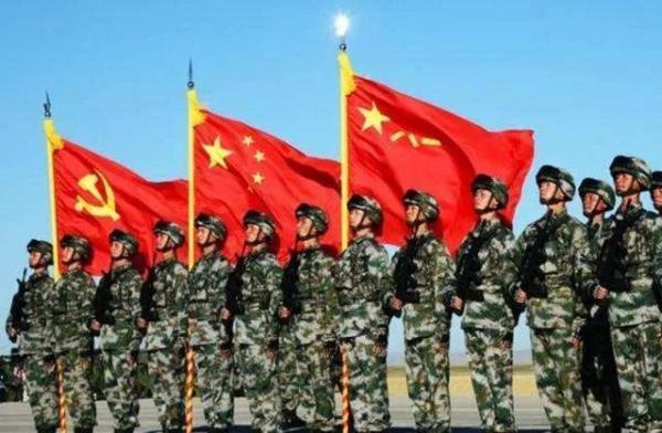 新政|天津这些人就业安置办法来了-第1张