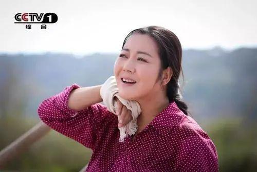 金鹰奖提名公布,赵丽颖、易烊千玺等入围提名名单-第8张
