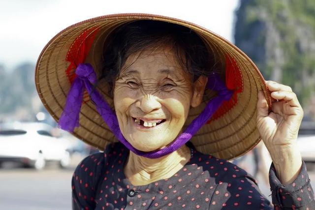 健康 日本百岁老人首超8万人:连续50年刷新纪录,女性占九成-第1张