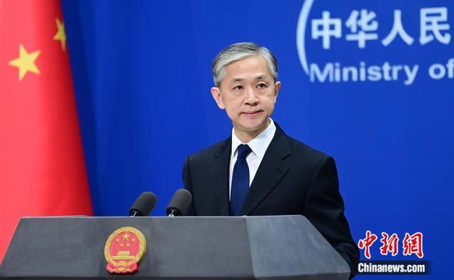 逾百名加前外交官呼吁释放孟晚舟换取两名加公民?中方回应【www.smxdc.net】