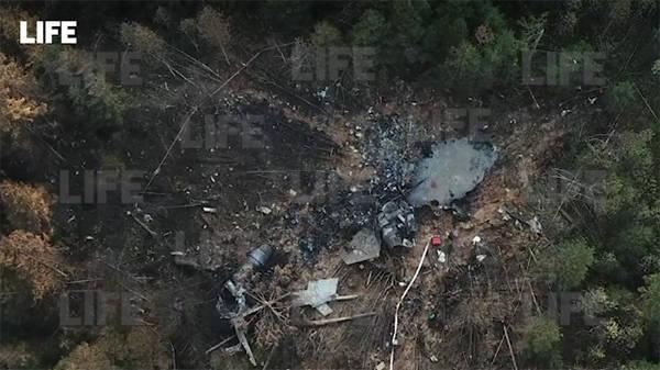 俄一架苏-30战机坠毁,塔斯社:可能被友军误击【www.smxdc.net】 全球新闻风头榜 第2张