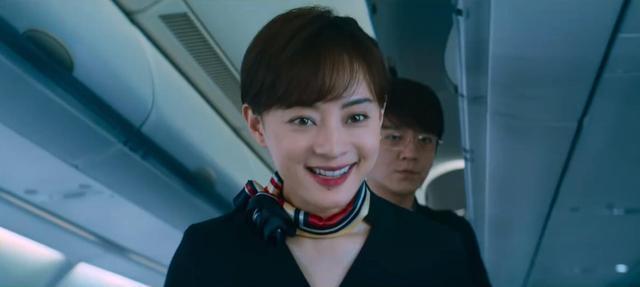 《我和我的家乡》国庆上映,葛优范伟飙演技 王源土到认不出-第6张