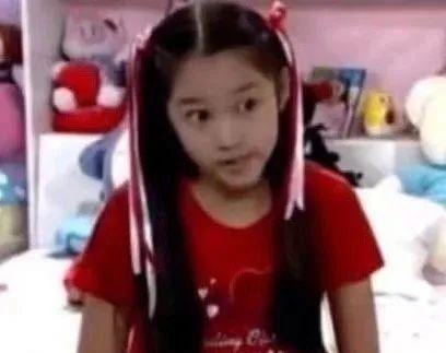 郎平的女儿演电影啦?!身高189,比妈妈还漂亮-第18张