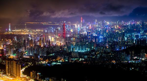 中国经济为何表现抢眼?IMF总裁、一众外媒和专家给出相同答案