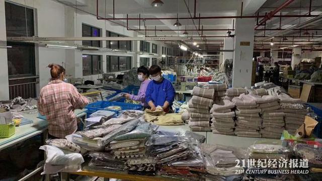 """印度订单转至中国""""冲击波""""工厂营业额暴涨5倍"""