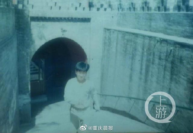 """黑龙江命案2逃犯改名18年后落网 受害者家属:他们身份是怎么""""漂白""""的? 全球新闻风头榜 第1张"""