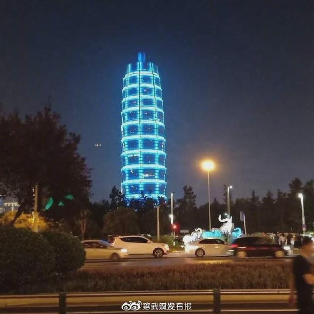 前三季度北方GDP十强城市:两城超万亿,郑州追赶天津