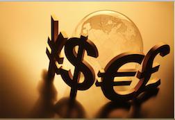 人民币创近29月新高,美元或贬20%