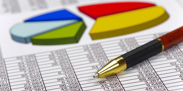 逾百家公司预计2020全年净利翻倍 谁将引领跨年行情?