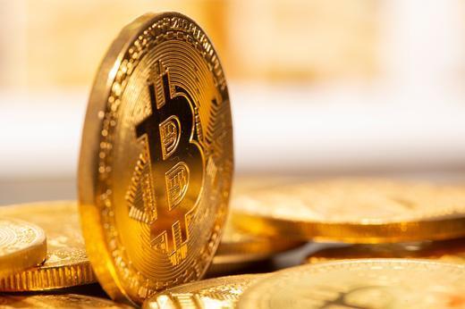 """跨境区块链虚拟货币投资 花式""""割韭菜""""骗光你的钱"""