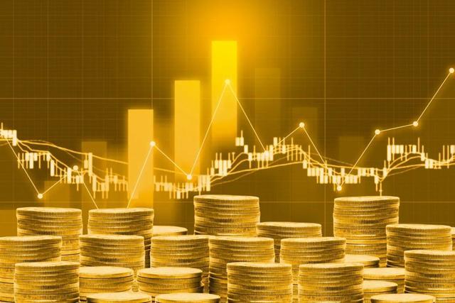 黄金市场前景如何?