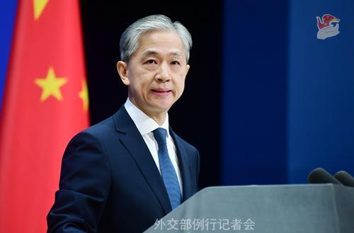 澳大利亚将就中国征收澳大麦关税诉至WTO,外交部回应