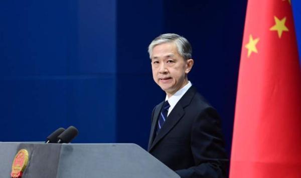 澳大利亚在WTO对中国提起诉讼,外交部回应