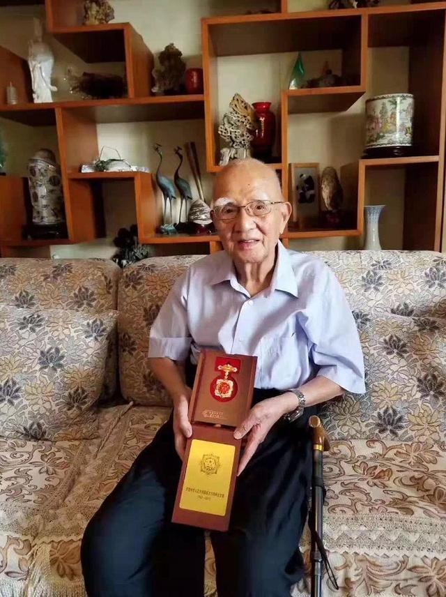著名经济学家邓子基去世,耄耋之年仍坚守教学一线插图4