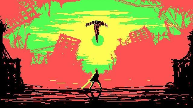 评价游戏的一些维度插图