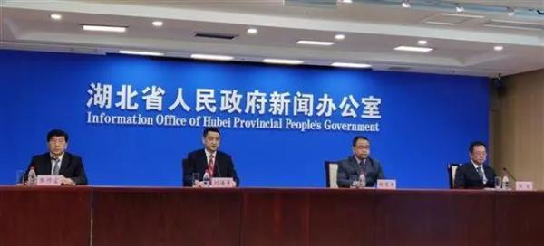 湖北省适用公司技术改造再开大