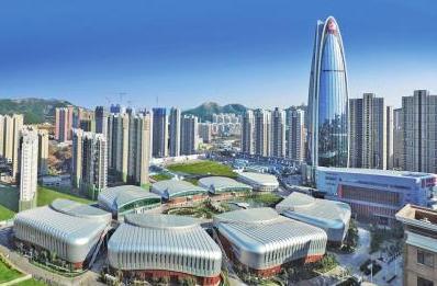 """济南高新区做为互联网经济推动者""""创业创新""""示范性产业基地"""