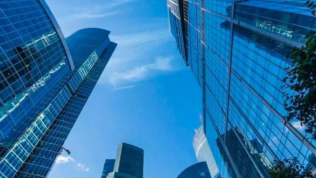 避免房市市场销售不标准状况上海市规定加强管理