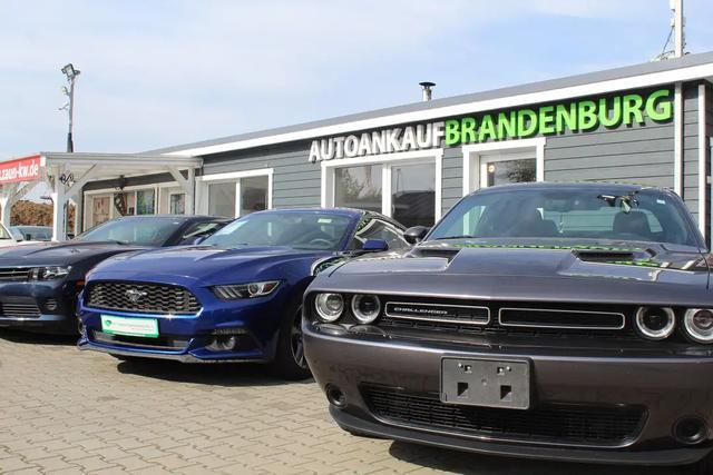 德国人都喜欢买什么车?他们的汽车都是什么价格?