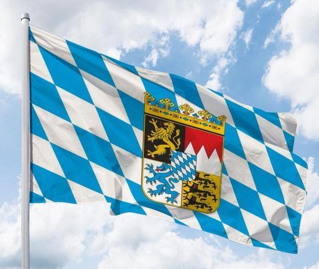 2020年巴伐利亚游记-BMW篇