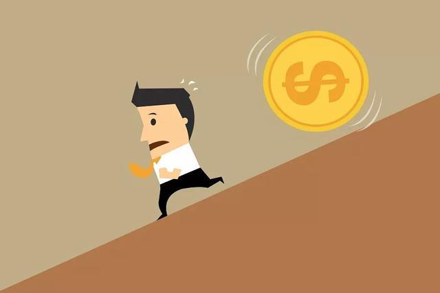 股市倒挂是什么意思,警示信号!美债收益率2007年来首现倒挂,对A股意味着什么?