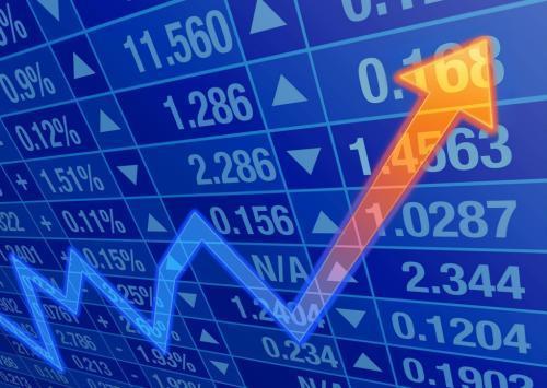 怎么看股票资金流入流出,如何利用资金指标选股?大数据回测之资金篇(一)