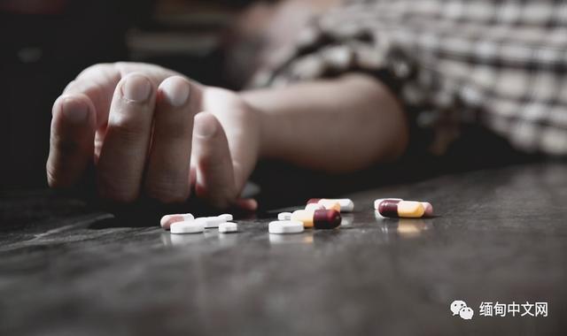 逆天而行,美国多州将毒品合法化!曾指责缅甸禁毒不力