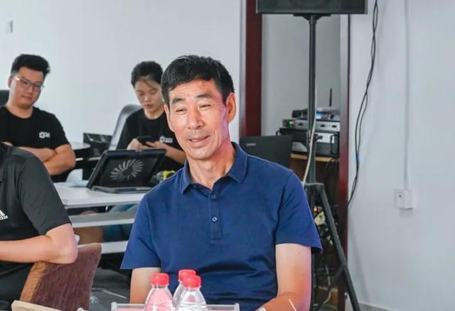 秦皇岛兴龙广缘董事长田纯刚到访全球蛙,签署战略合作协议-今日股票_股票分析_股票吧