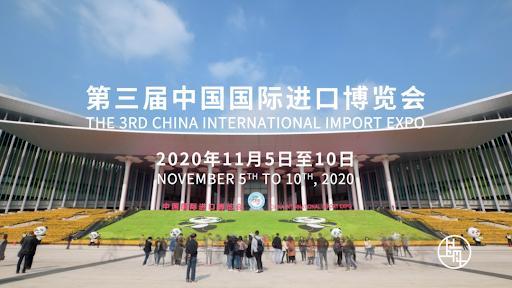 3年来首次!澳洲政府将不参加中国进博会,澳商界希望访问中国-第2张