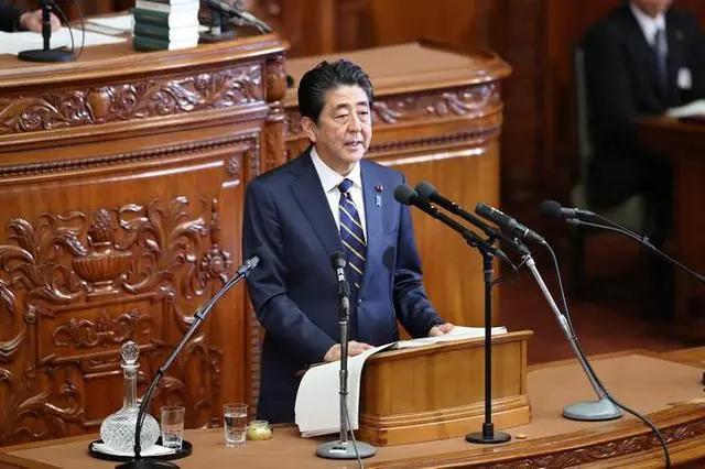 安倍要辞职,日本政府下一步该怎么办?www.smxdc.net