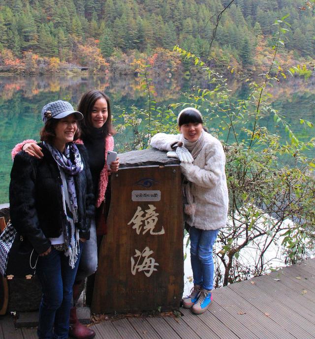 成都旅游攻略必去的景点,成都自由行当地私人导游和四川旅游纯玩