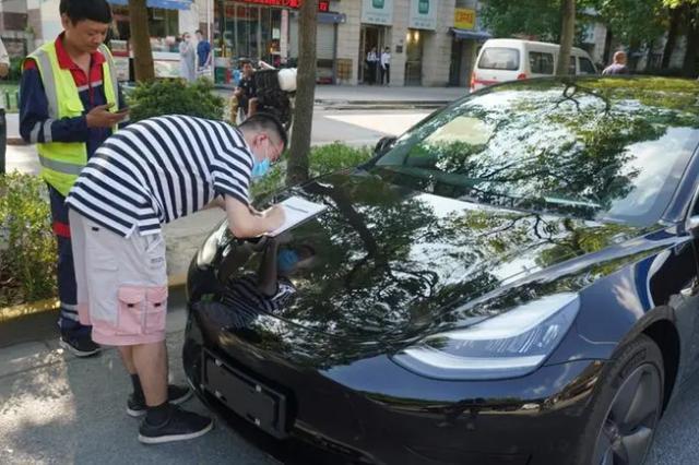 拼多多购车被拒交付,特斯拉被推上热搜!游戏规则是否该受保护?