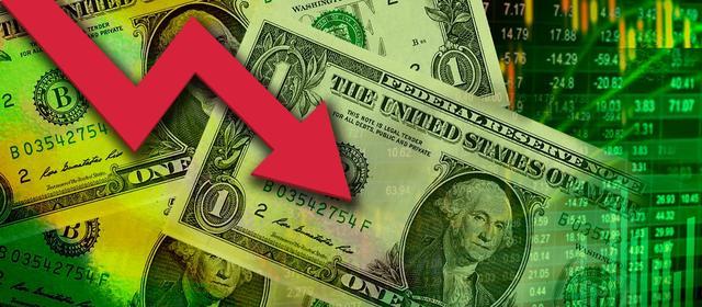 索罗斯或发出狙击美国经济的号令,126万亿或从美国撤离,有新进展-今日股票_股票分析_股票吧