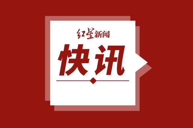 中国新冠病毒疫苗上市