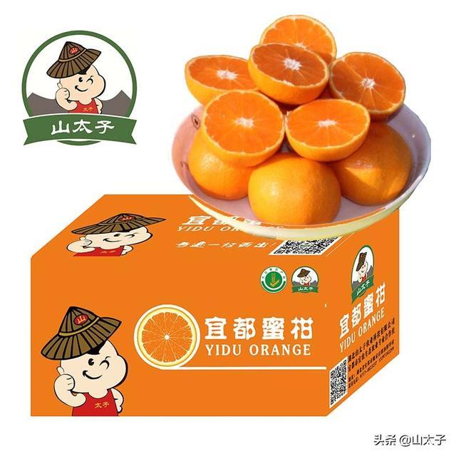 生鲜水果包装延长保鲜的一种神奇方法(图1)