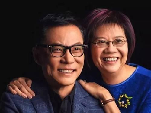李国庆俞渝遭儿子起诉!律师解读当当之争:儿子站哪边很关键