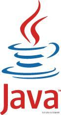 Java语法 | Java概述插图(9)