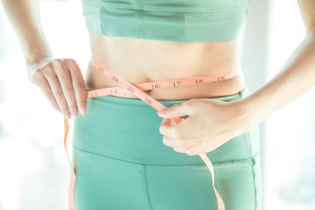 减肥入误区越减越肥?想让脂肪离你而去,减肥前想好3件事
