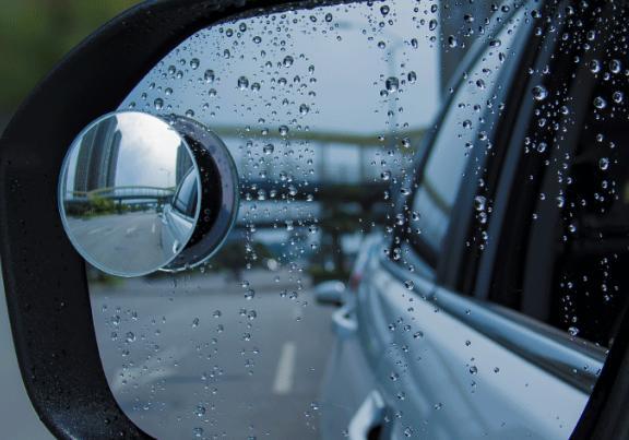 车管所通知:驾考再增4个新项目!挂科率或成倍上涨插图(4)