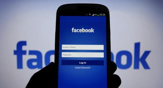 还想污蔑中国?收集超过1亿用户数据,脸书被告上法庭了-今日股票_股票分析_股票吧