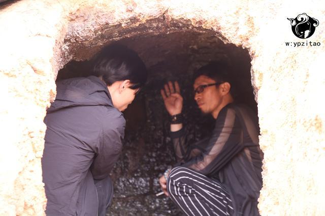 建水紫陶碗窑村之谜 紫陶特点-第5张