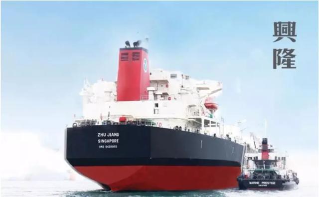 油价暴跌,新加坡大亨隐瞒56亿亏损被调查,出生福建却对中国涨价_极速赛车公众号群