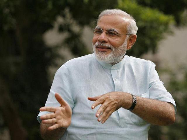 印度社会矛盾激化,北方邦爆发大规模抗议,街头上演美国常见一幕-第2张
