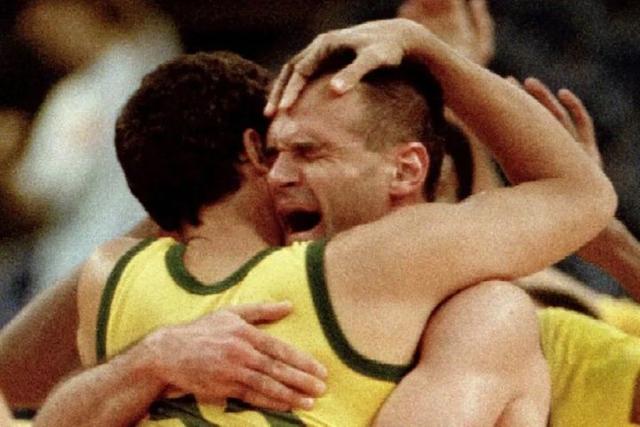 你知道谁是NBA之外的篮球第一人吗?-第6张